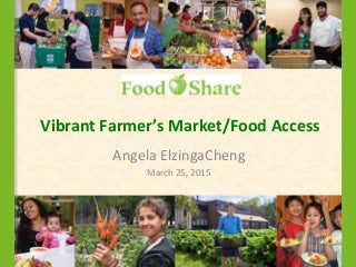 foodsharemobilegoodfoodmarketpresentatio