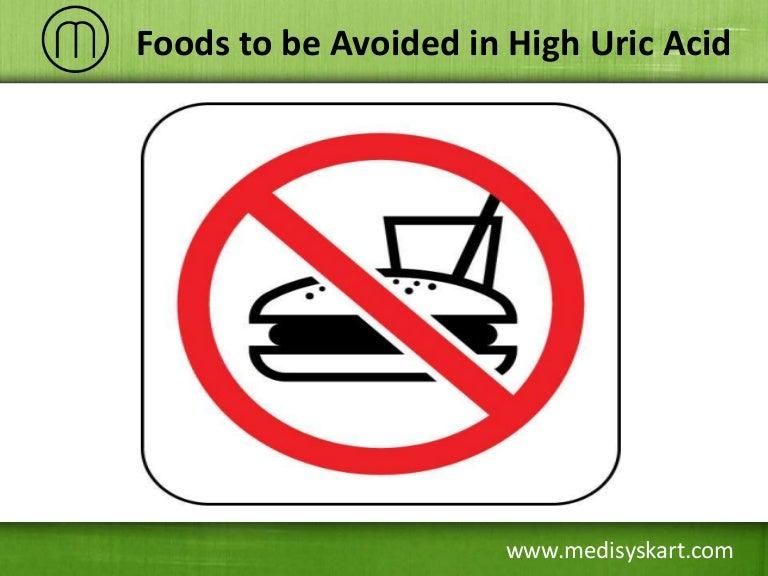 normal level of uric acid in females good diet to reduce uric acid medicine to reduce uric acid in body