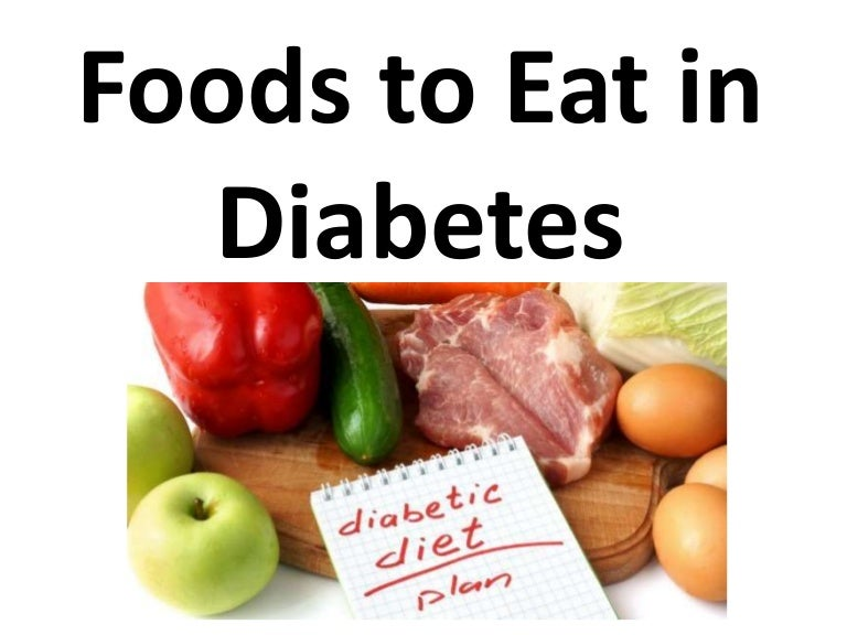 Foods to eat in diabetes in hindi i foods to eat in diabetes in hindi i i forumfinder