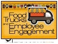 Food Trucks and Employee Engagement