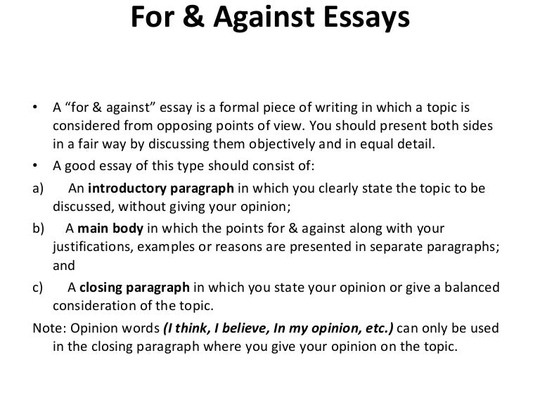 Discursive Essay Format  Romefontanacountryinncom Discursive Essay Structure  Best National  Images English  Essay Topics For High School English also Sample Essay Thesis Statement  Business Plan Writers In West Palm Beach