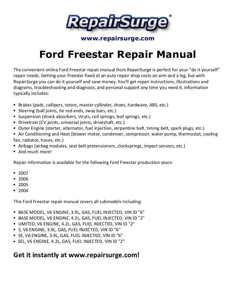 2002 f150 4 2 v6 engine diagram trusted wiring diagrams ford triton 5.4l engine diagram ford 4 2l v6 engine diagram wiring diagram 2003 ford explorer 4 0 engine diagram 2002 f150 4 2 v6 engine diagram