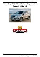 Honda XL 700 VA9 Transalp 2009 Brake Caliper Rear  Boot Seal 0700 CC