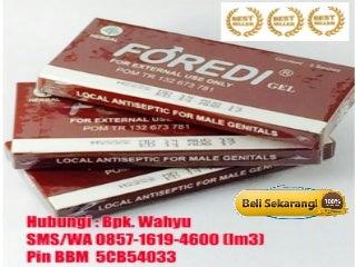 0857-1619-4600 (Im3), Toko Jual Foredi Di Denpasar
