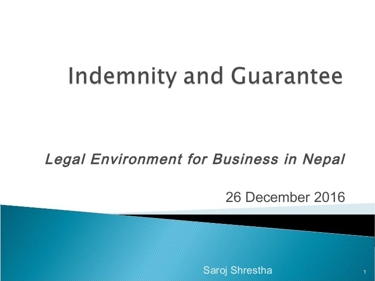 Foreign investment and technology act nepal gsw van herk investments