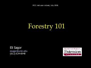 forestry-101-1193246495320684-4-thumbnail-3.jpg