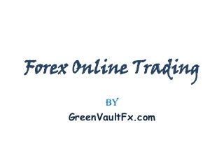 Active cd conquered forex high probability rom strategy system trader