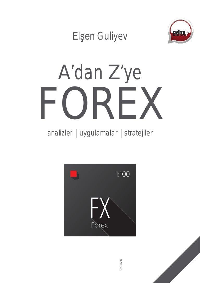 Forexte gerçek para kazanabilir miyim