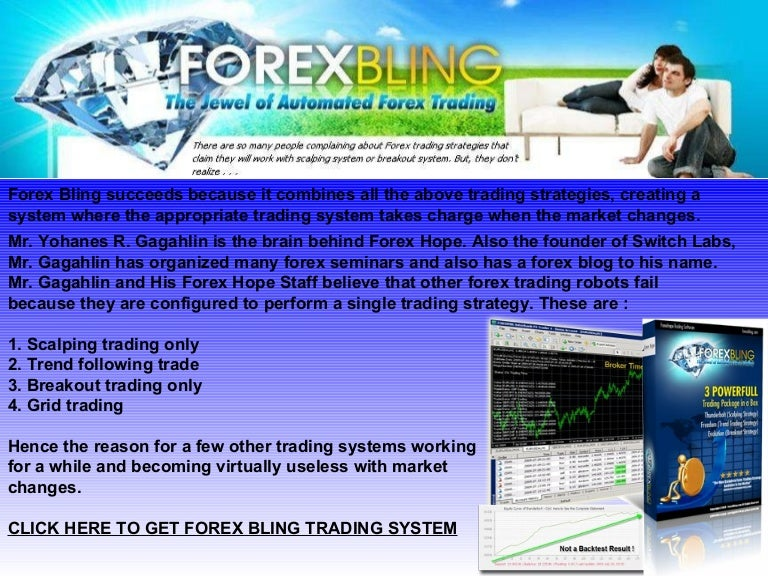 Forex grid review