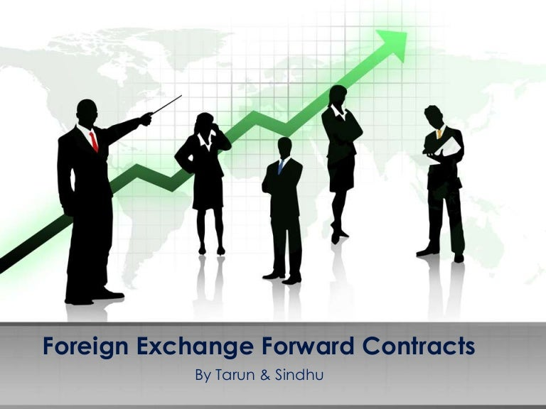 Differences between future and forward contracts tradingsim.