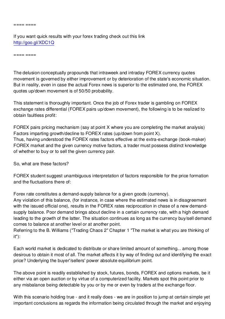 Stock Market Trader Cover Letter drywall installer plumber resume