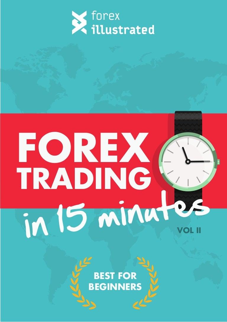7 winning strategies for trading forex free pdf 955