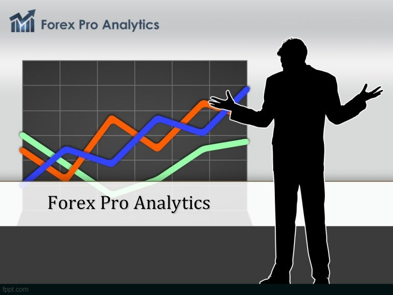 Forex trading tutorial ppt play free online horse betting games