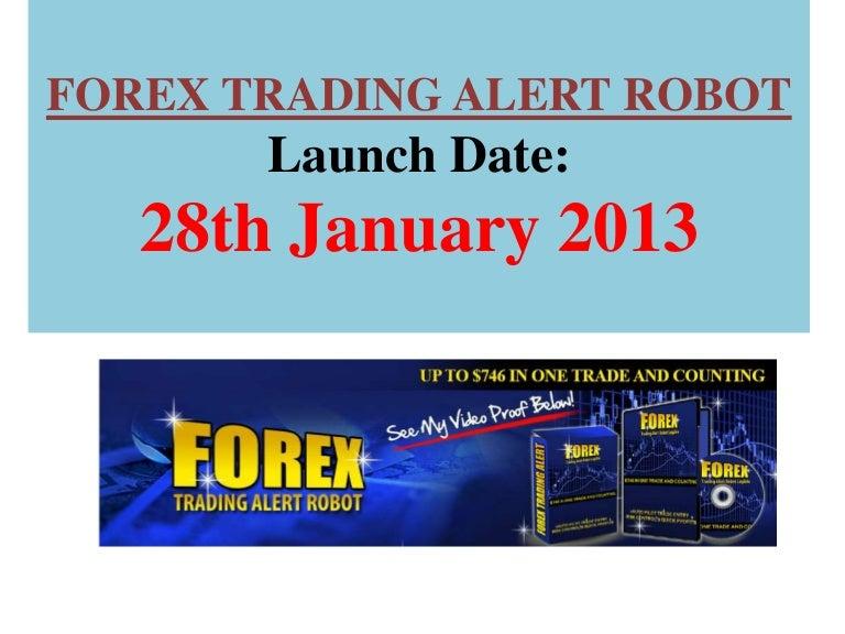 Best Forex Robots   Honest Forex Reviews