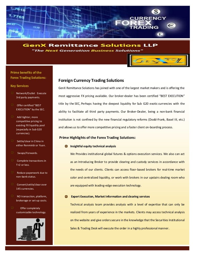 Liberty solution corporation forex broker foreign investment in andhra pradesh states