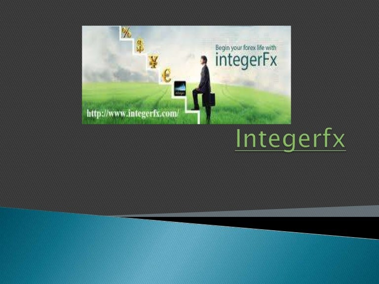 Forex broker indonesia