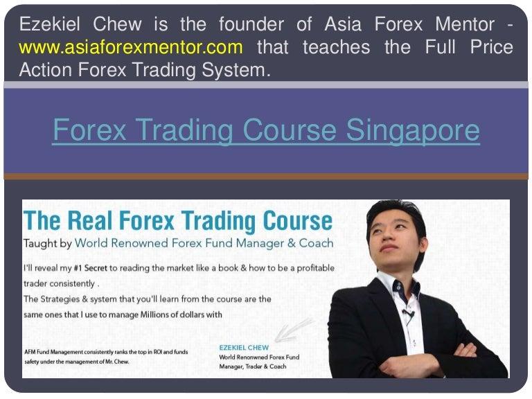 forex curse dolar)