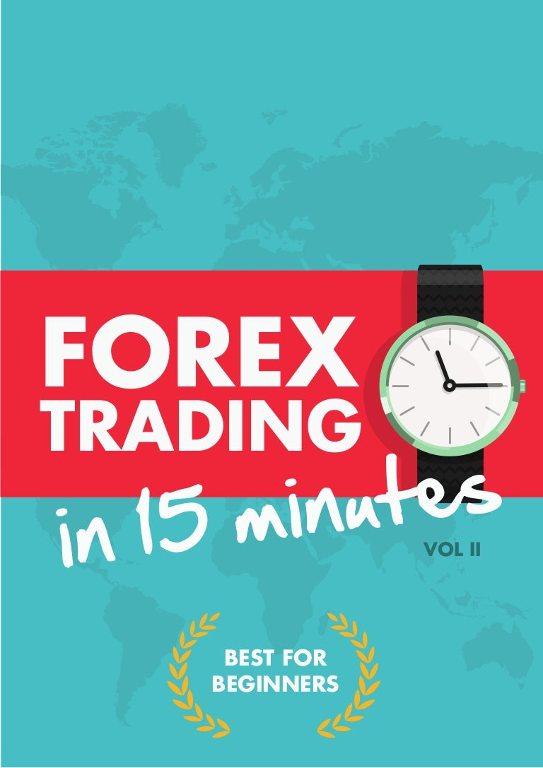 Forex broker trading against you