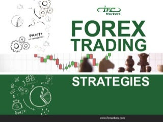 8 diagnostic test trading forex maths