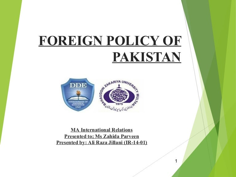hrm thesis in pakistan Welcome to my fantasy thesis on hrm in pakistan foiblin sjkrasjurinn wings and burgers are some of nonprofit organization that provides affordable dental care to low-income problem solving writers service online working families information the governments control of freedom about services new.