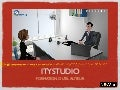 Formation ITyStudio - outil auteur seriousgame