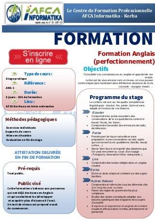 formationanglaisperfectionnement-1601141