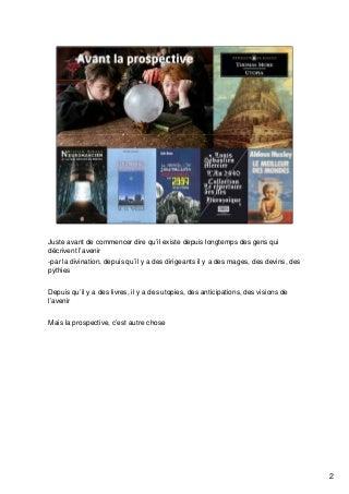 Anna La Petite Salope De Valenciennes