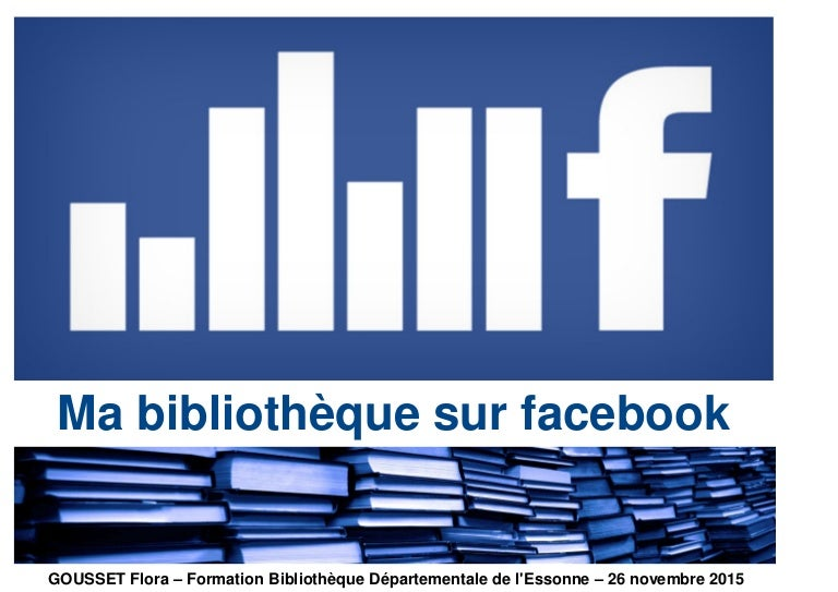 facebook pour adulte rencontre adulte essonne