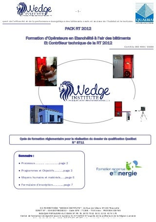 Rencontre Cougar Toulouse 31500 : Milfs Et Femmes Mâtures