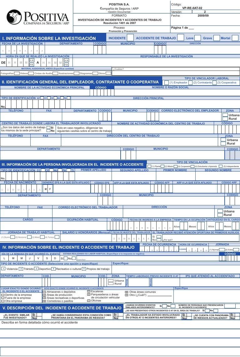 Excelente Formato De Correo Electrónico De Referencia Componente ...
