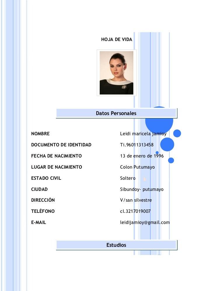 Formato hoja vida_2013 (1)