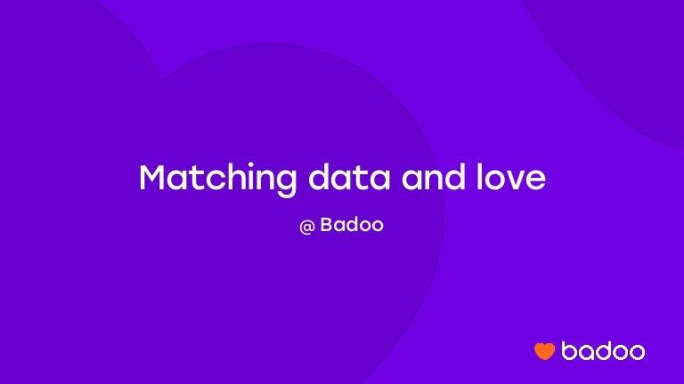 How to change range badoo age Bumble (app)