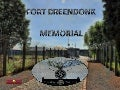 Fort Breendonk Memorial (Pp Tminimizer)
