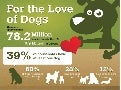 For The Love of Dog: A Guide To Man's Best Friend