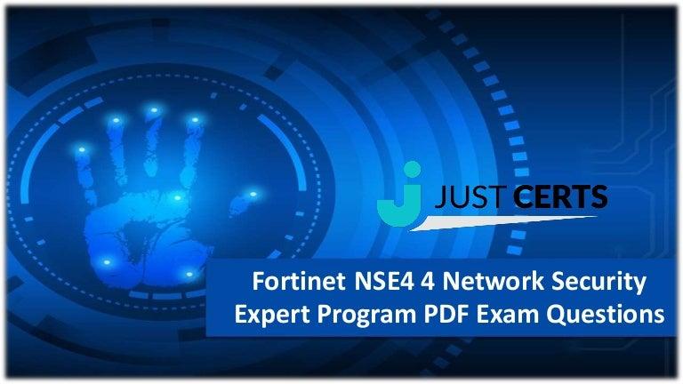 PDF Expert Program Cost