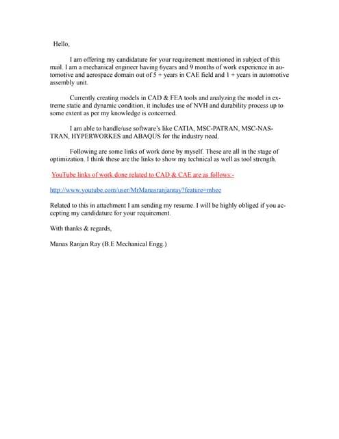 Forwardingletter 120718140825 Phpapp01 Thumbnailcb1342620539
