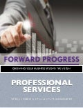 Forward Progress Brochure