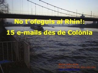 Rencontre Coquine Sur Reims : Des Plan Q Dans La Marne Gratuits Et Rapides