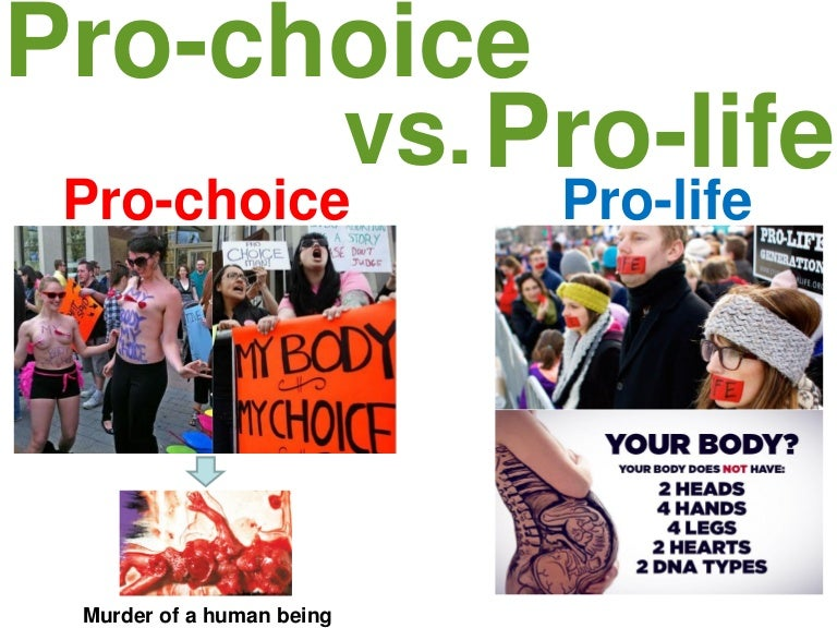 pro life pro choice Anti-abortion movements, also referred to as pro-life movements, are involved in the abortion debate advocating against the practice of abortion and its legality many anti-abortion movements began as countermovements in response to the legalization of elective abortions.