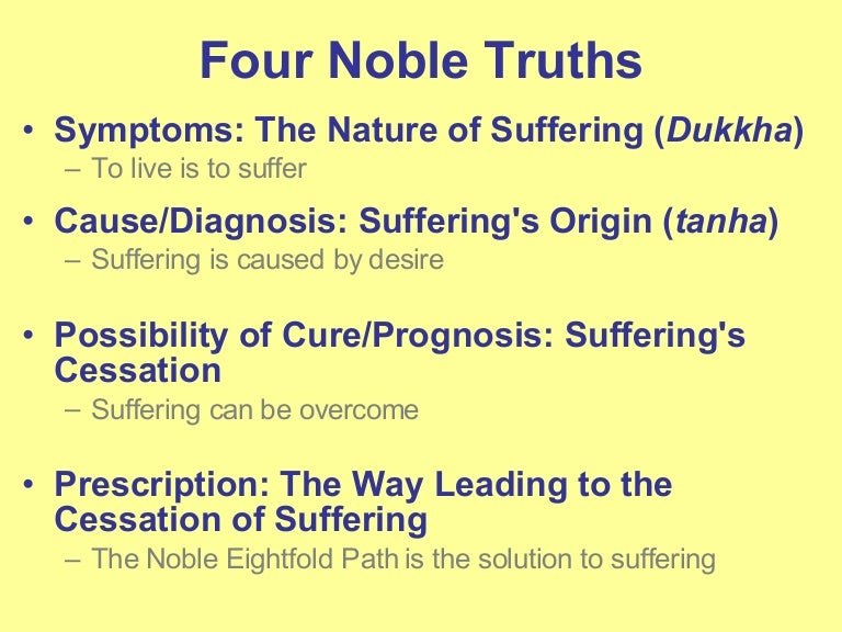 four-noble-truths-1221151556294398-8-thumbnail-4.jpg?cb=1221126366