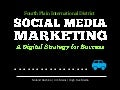 Social Media Strategy: A Digital Strategy for Success