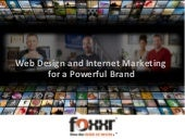 Internet Marketing Service in Santa Cruz