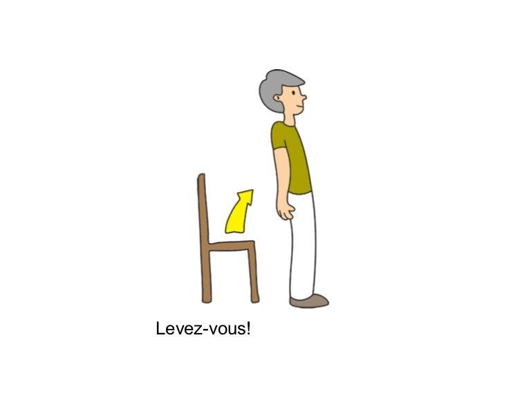 Tree-fr-Life Code Multifonctionnel antivol c/âble de s/écurit/é Verrouillage v/élo 4-num/érique Facile /à Utiliser Combinaison de v/élo v/élo Chian Lock