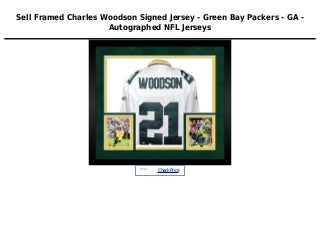 NFL Jerseys NFL - Like Green Bay Packers | LinkedIn