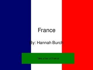 Rencontre Discrete Gratuit Uccle / Btte Brecht