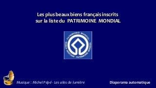 Plan Cul Montauban 82000 Avec Femme Coquine
