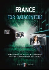 France for Datacenters