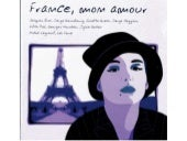 France Mon Amour Cd To Download