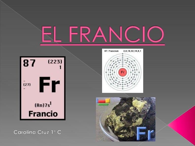 Francio 110310120644 phpapp02 thumbnail 4gcb1299758956 urtaz Choice Image