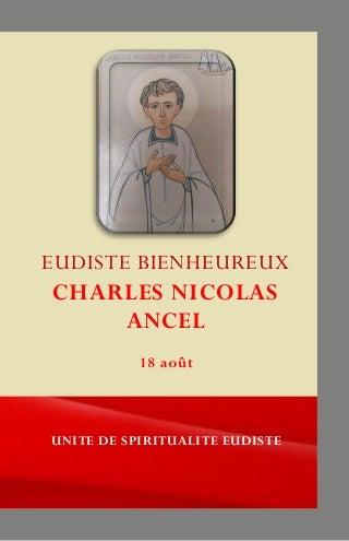 francs-170818130125-thumbnail-3.jpg